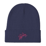 Cell Block Legendz Oh So Legendary Knit Beanie 12