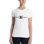 Women's Cell Block Legendz Mental [R] Evolution - The Favorite Tee (Non-Inmate)